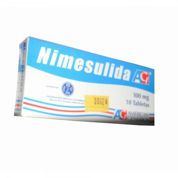 nimesulida-100-mg-10-tabletas_iZ56XvZxXpZ1XfZ130111700-28933775332-1.jpgXsZ130111700xIM