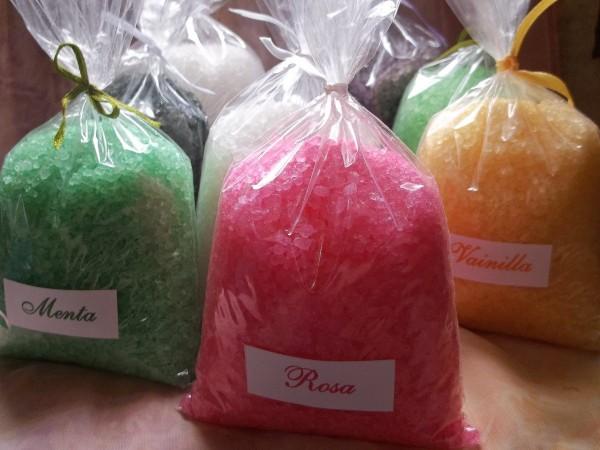 sales-de-bano-aromaticas-x-kilo-variedad-de-fragancias-10454-MLU20029698648_012014-F