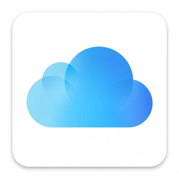iCloud, ¿Qué es y para que nos sirve?