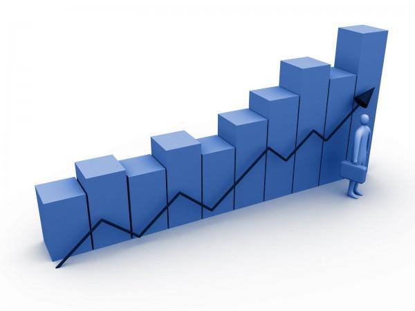 ¿Qué son los indicadores de gestión y para qué sirven?