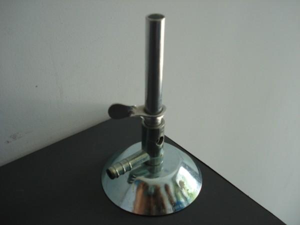mechero-de-bunsen-mecanica-dental-artesania-4140-MLA2611654258_042012-F
