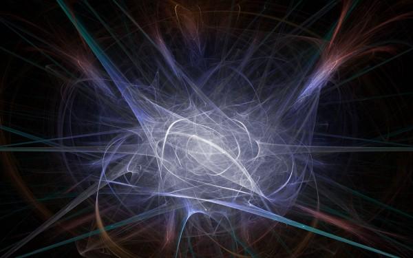 ¿Para qué sirve la teoría de cuerdas?