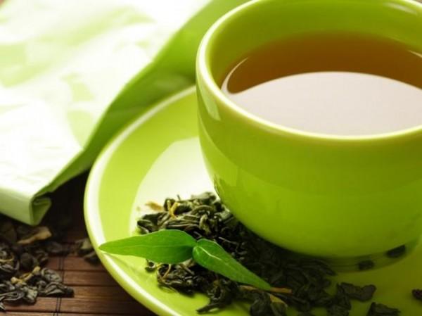 ¿Para que sirve el te verde? Propiedades y beneficios