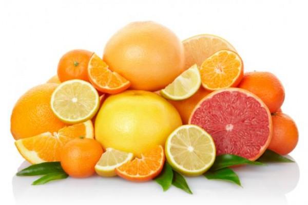 ¿Para que sirve la vitamina A?
