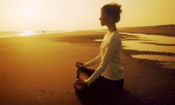 ¿Para qué sirve meditar y sus beneficios?