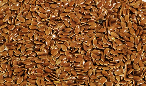 semillas-de-lino-para-adelgazar