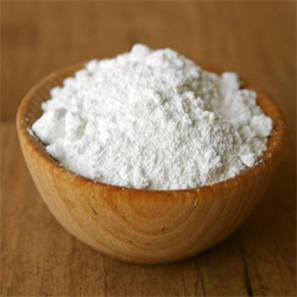 ¿Para que sirve el bicarbonato de sodio?