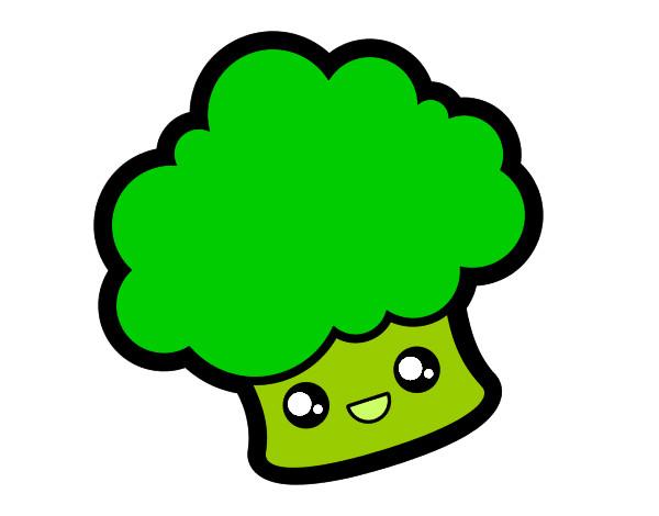 brocoli-sonriente-comida-verduras-pintado-por-pachipachi-9723368