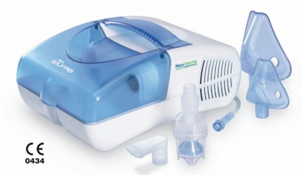 Para qué sirve un nebulizador y como se debe usar