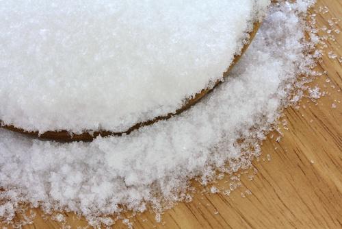 ¿Para que sirve el cloruro de magnesio?