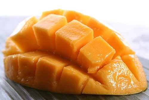 Mango-africano-500x335