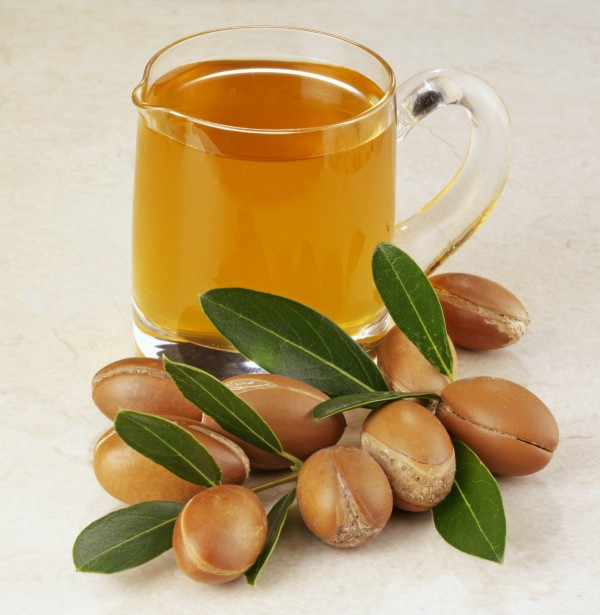 Origen_argan_salerm-1