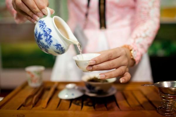 Para qué sirve el té de orégano y cuáles son sus beneficios