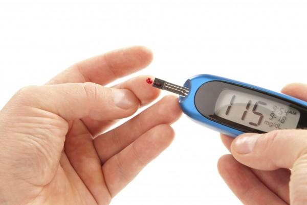 diabetes_1_0