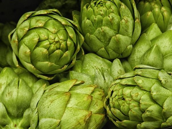 ¿Para qué sirve la alcachofa y cuáles son sus beneficios?