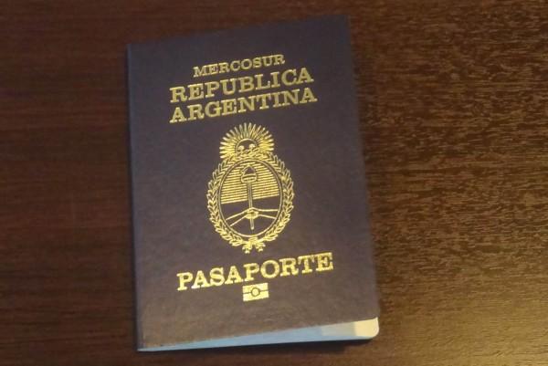 ¿Qué es y para qué sirve el pasaporte?