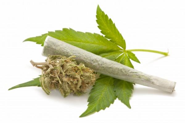 ¿Para qué sirve la marihuana?