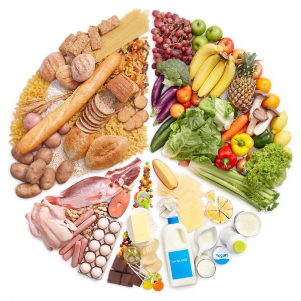 Alimentos-que-favorecen-la-salud-54212218