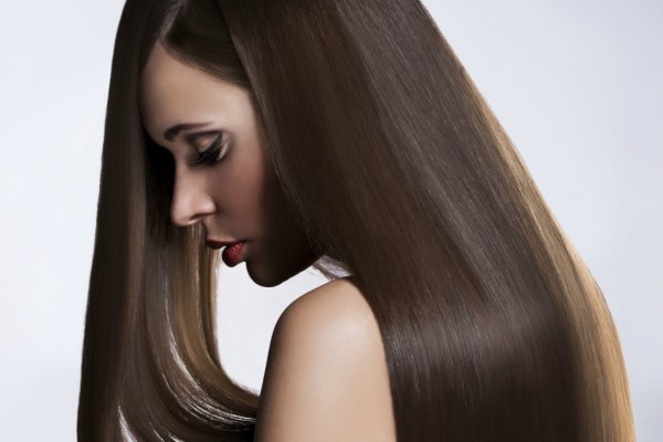 -Beneficios-de-la-Keratina-para-el-cabello-1