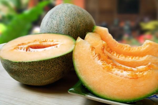 ¿Para qué sirve el melón y cuáles son sus propiedades?