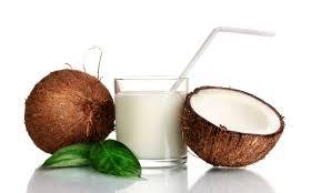 Para qué sirve el coco
