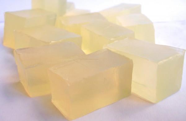 cuadritos base trans