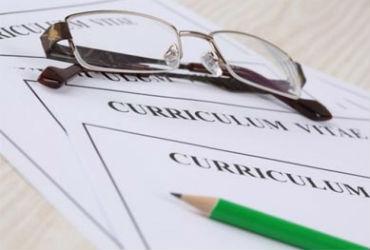 ¿Para qué sirve hacer un Curriculum Vitae?