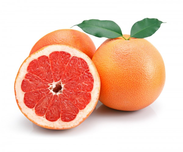 frutas-que-ayudan-a-adelgazar-8