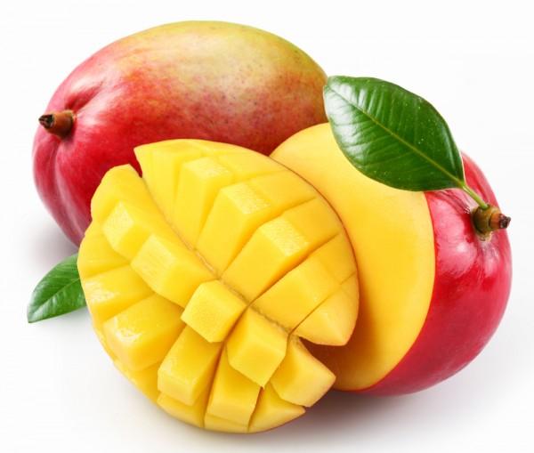 Para qué sirve el mango en nuestro organismo
