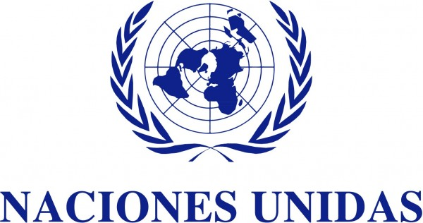 ¿Qué es y para qué sirve la ONU?