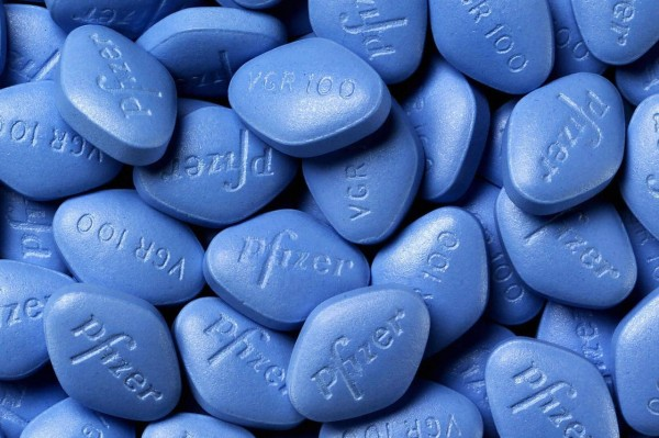 viagra-pills-news-picture-data
