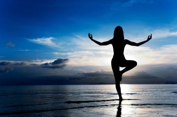 foto-yoga-pagina