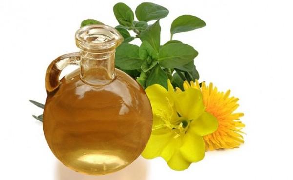 ¿Para que sirve el aceite de onagra?