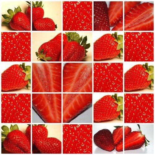 que-nos-aporta-una-fresa-500x500