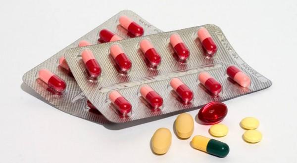 ¿Para qué sirven los opiáceos? Usos