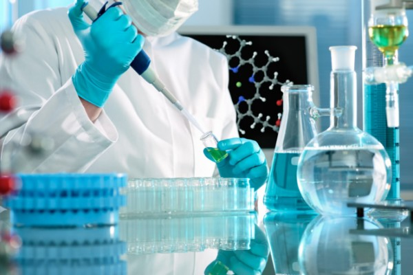 biotecnologia-resiste-galia
