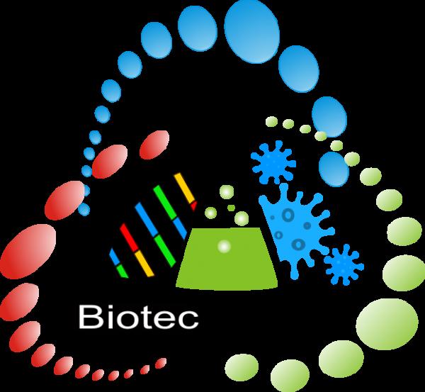 la-ingenieria-en-biotecnologia-nuevos-avances-de-la-tecnologia-y-la-biologia-15