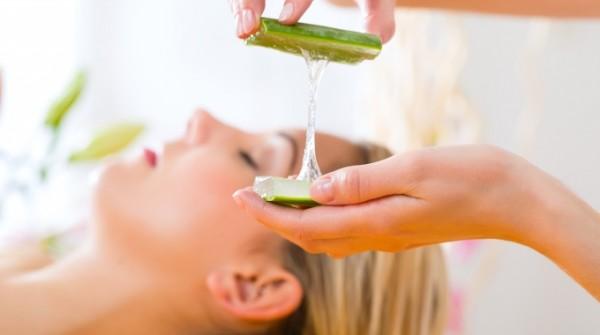 ¿Para qué sirve el aloe vera? Beneficios para la piel