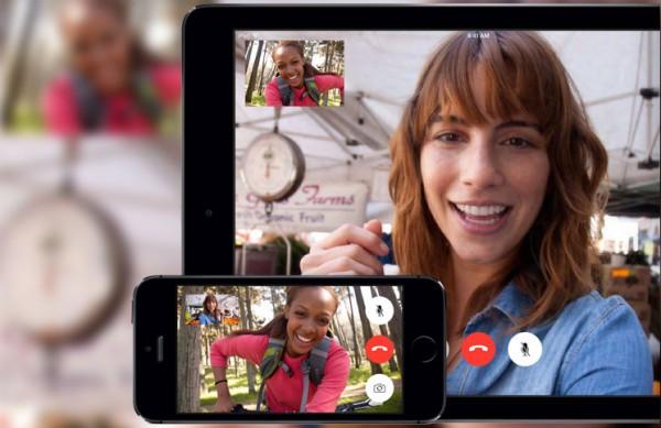 Best-Facetime-Alternative-iPhone-Apps
