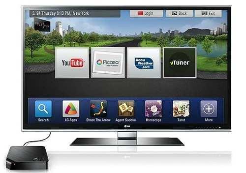 caja-conversor-smart-tv-lg-smarty-st600-youtube-navegador--291011-MLA20460163128_102015-O