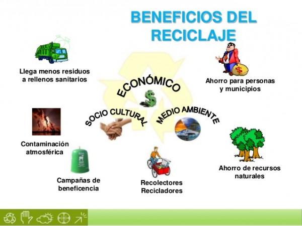 qu-es-el-reciclaje-18-638
