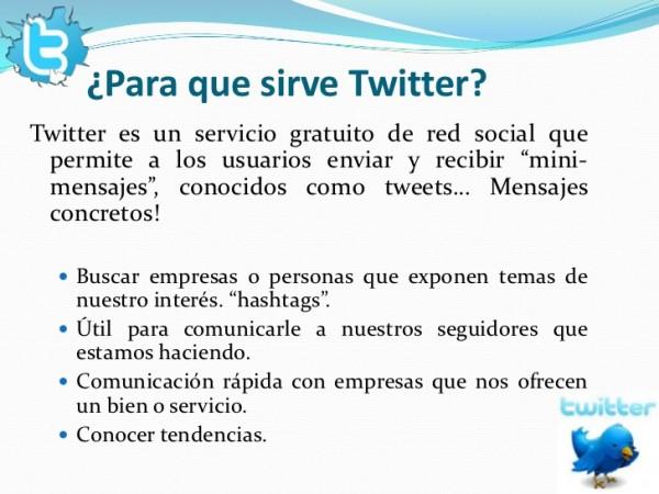 redes-sociales-herramientas-para-comunicar-8-728