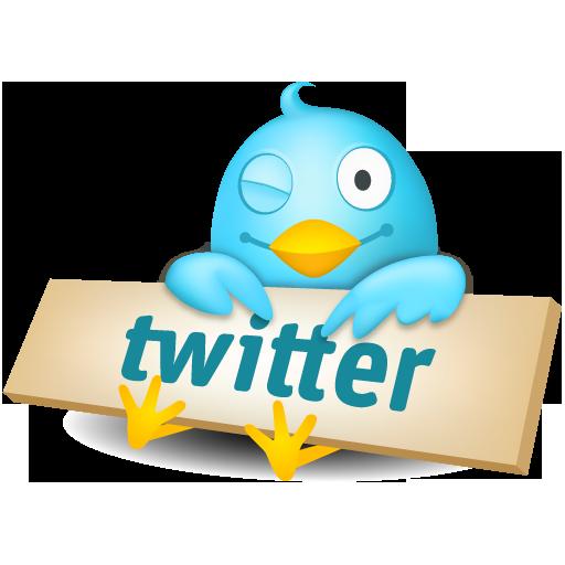 Para qué sirve Twitter