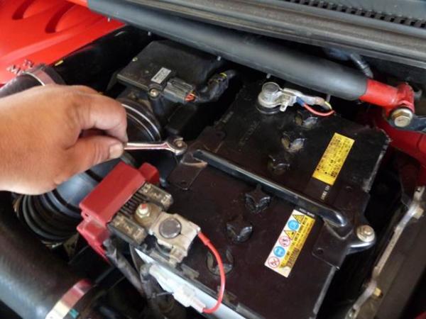 baterias-autos_0