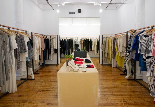 comercio-electronico-showroom-ecommerce