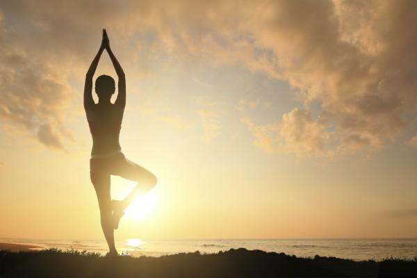 ¿Para qué sirve hacer Yoga?