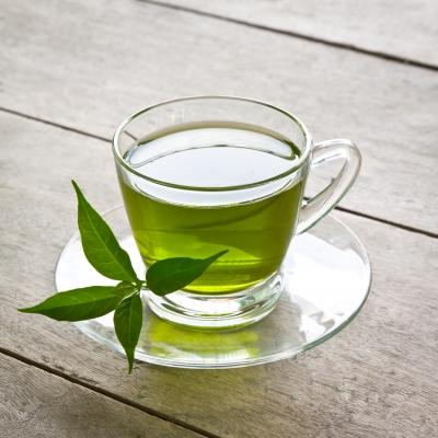 Te-verde (1)