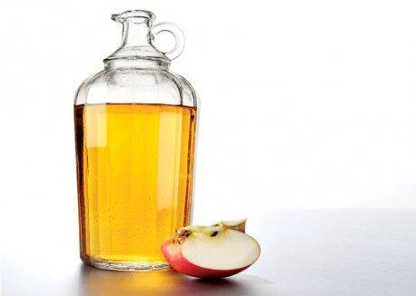 vinagre-de-manzana (1)