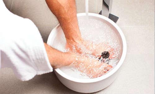 el-agua-con-sal-cicatriza