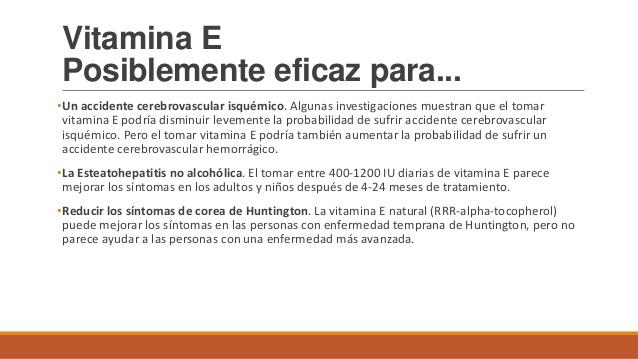 20130917-las-vitaminas-ptt-30-638
